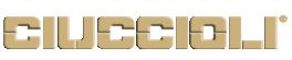 Ciuccioli Gioielli – Gioielli componibili e personalizzabili